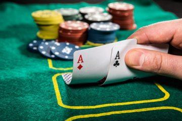 Ketahuilah Cara Bermain Judi Poker Online Tanpa Modal