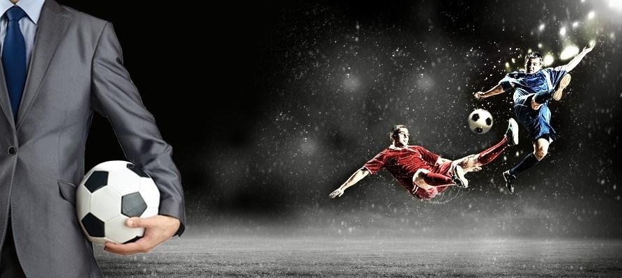 Tips Jitu Menang Judi Bola Dengan Mudah