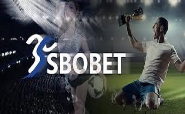 Cara Mengenali Situs Judi Bola SBOBET Resmi Terpercaya