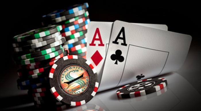 Tips Mudah Supaya Menang Judi Poker Online